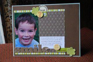 Jillibean layout 1