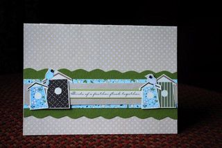 Jillibean card 2