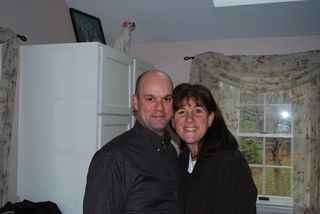 Thanksgiving~2009 001