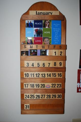 New Year's Eve 09 077